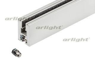 все цены на Arlight Алюминиевый Профиль EX-2000 онлайн