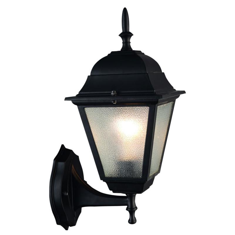 ARTE Lamp A1011AL-1BK