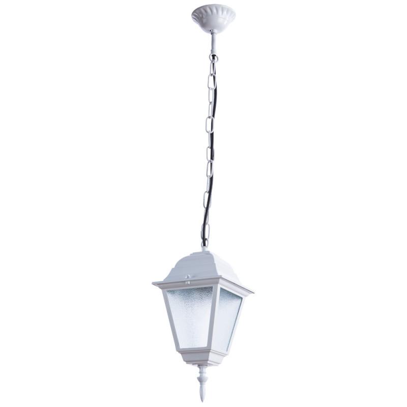 ARTE Lamp A1015SO-1WH arte lamp наземный высокий светильник arte bremen a1016pa 1wh