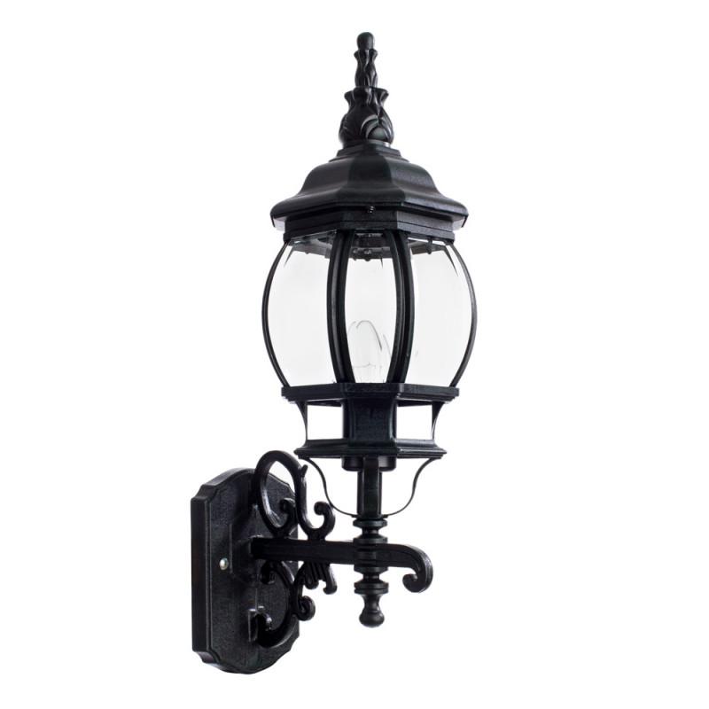 ARTE Lamp A1041AL-1BG бра artelamp atlanta a1041al 1bg