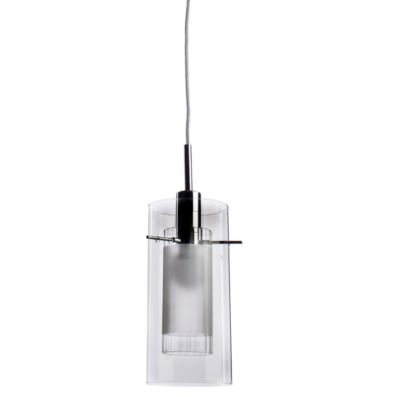 ARTE Lamp A2300SP-1CC светильник подвесной arte lamp idea a2300sp 1cc