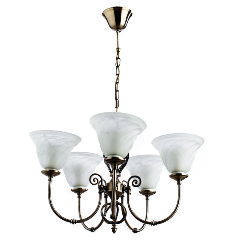 ARTE Lamp A4581LM-5AB