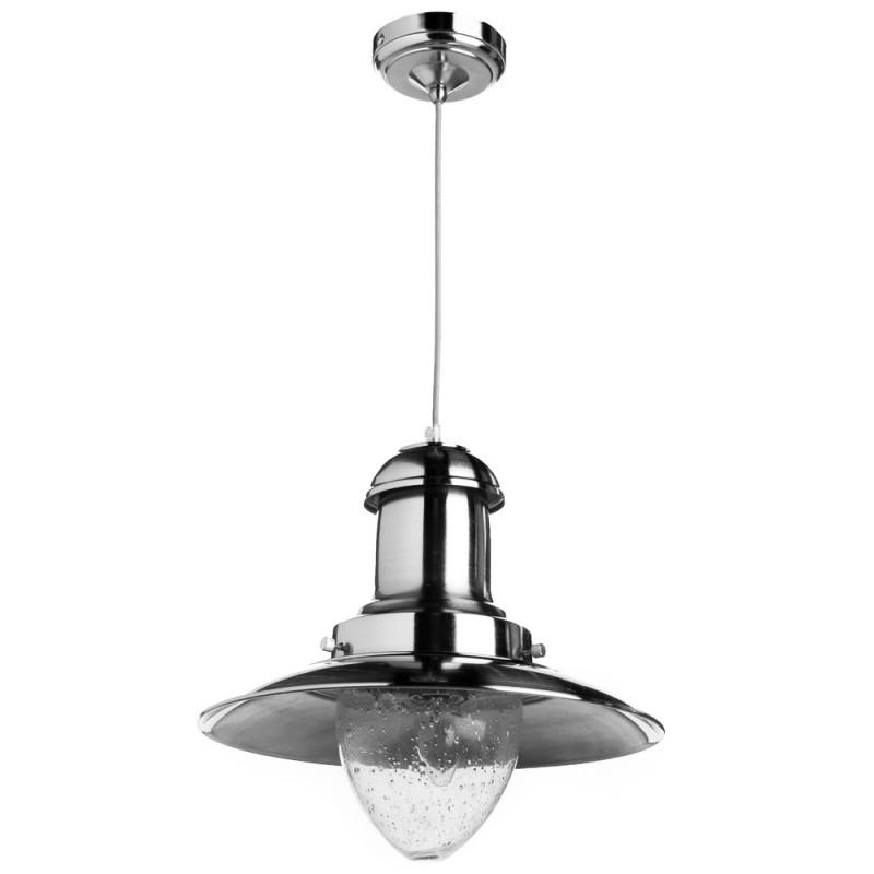 ARTE Lamp A5530SP-1SS nokia 5530 в туле