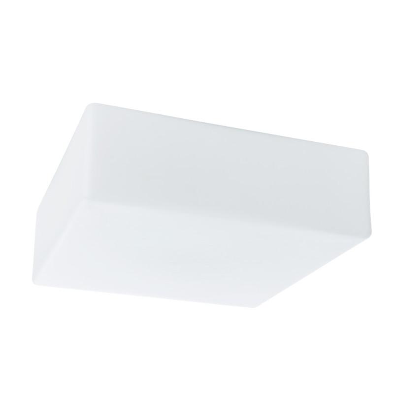 ARTE Lamp A7428PL-2WH