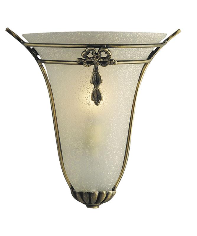 ARTE Lamp A7845AP-1AB бра artelamp hall a7845ap 1ab
