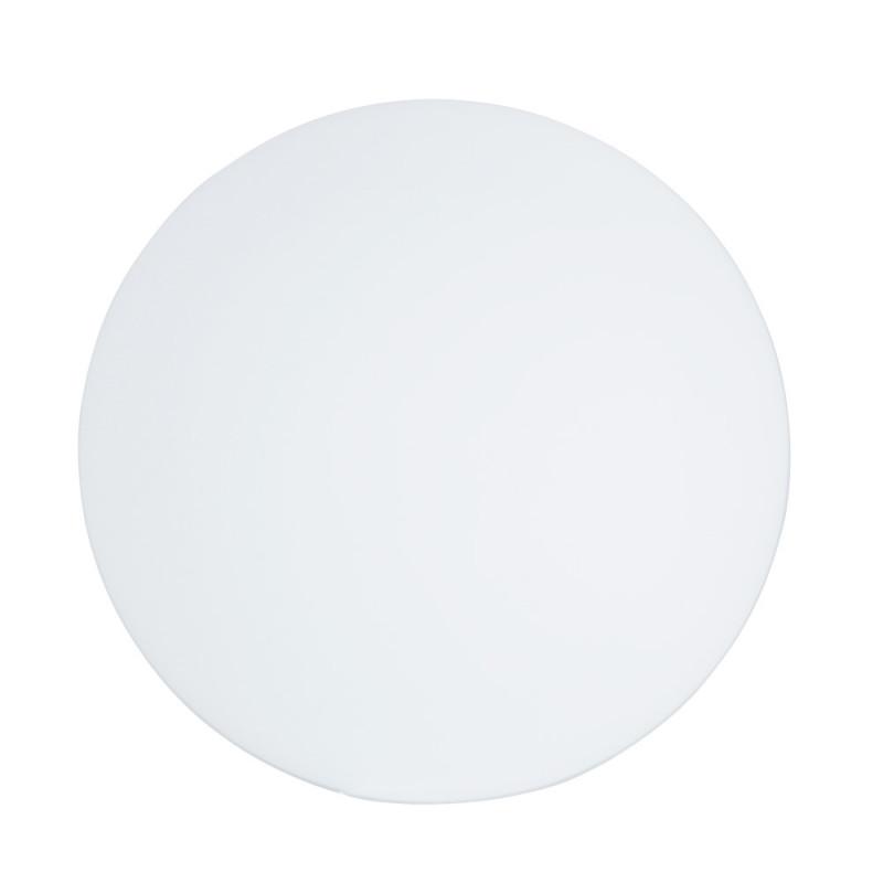 ARTE Lamp A7920AP-1WH накладной светильник arte lamp tablet a7920ap 1wh