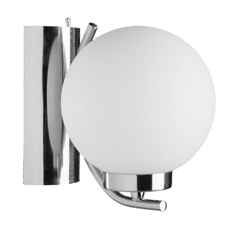 ARTE Lamp A8170AP-1SS торшер 43 a2054pn 1ss arte lamp 1176958