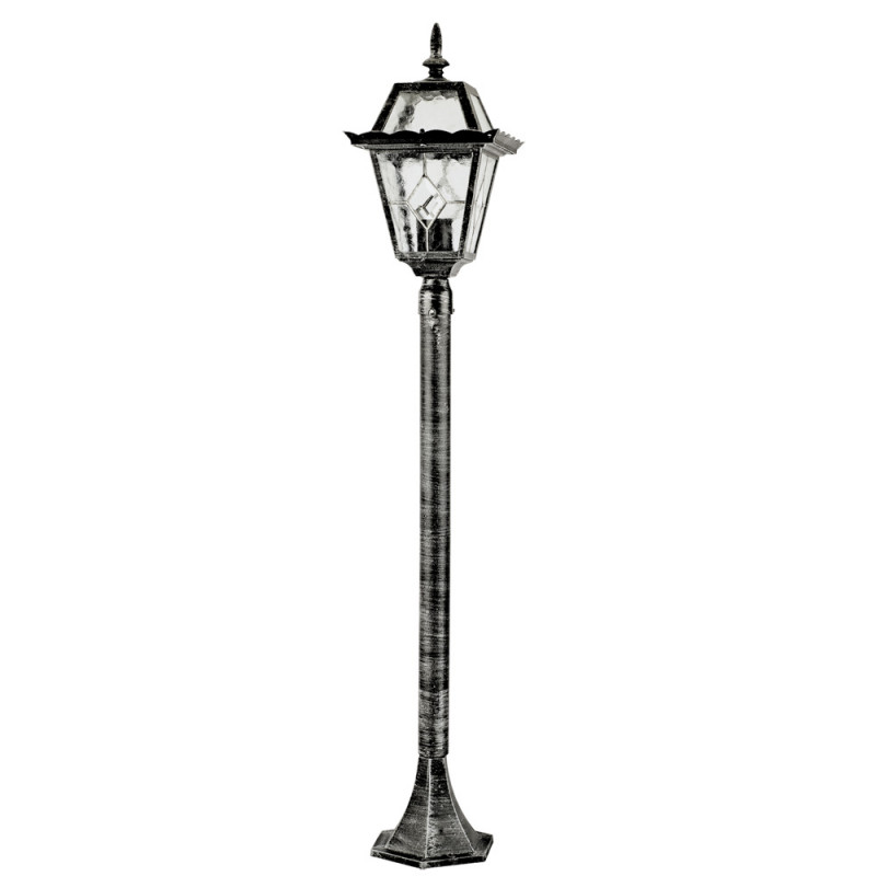 ARTE Lamp A1356PA-1BS