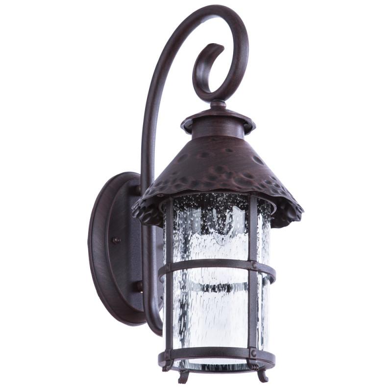 ARTE Lamp A1462AL-1RI arte lamp спот arte lamp a5072pl 1ri