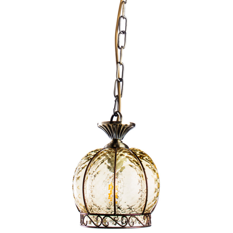 все цены на ARTE Lamp A2106SP-1AB онлайн