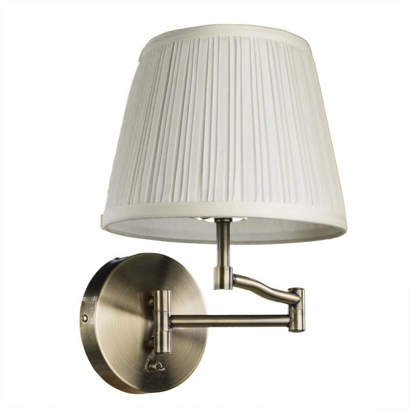 ARTE Lamp A2872AP-1AB