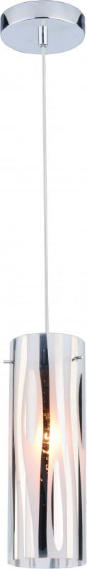 ARTE Lamp A9329SP-1CC arte светильник arte cascata a9329sp 1cc vsdcixy