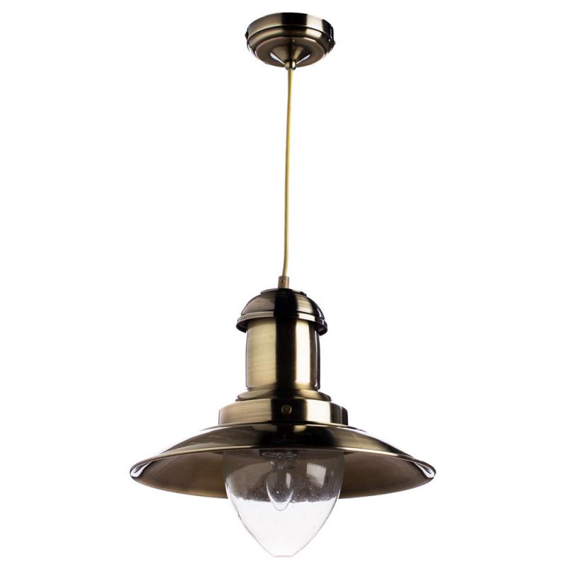 ARTE Lamp A5530SP-1AB nokia 5530 в туле