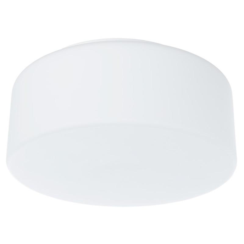 ARTE Lamp A7725PL-1WH