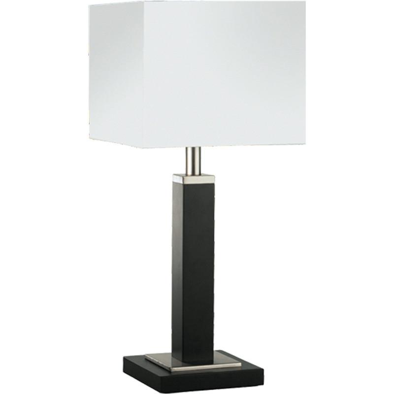 ARTE Lamp A8880LT-1BK торшер arte lamp waverley a8880pn 1bk