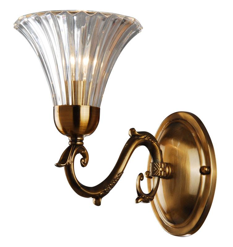 ARTE Lamp A9440AP-1RB arte lamp бра artelamp a9440ap 1rb