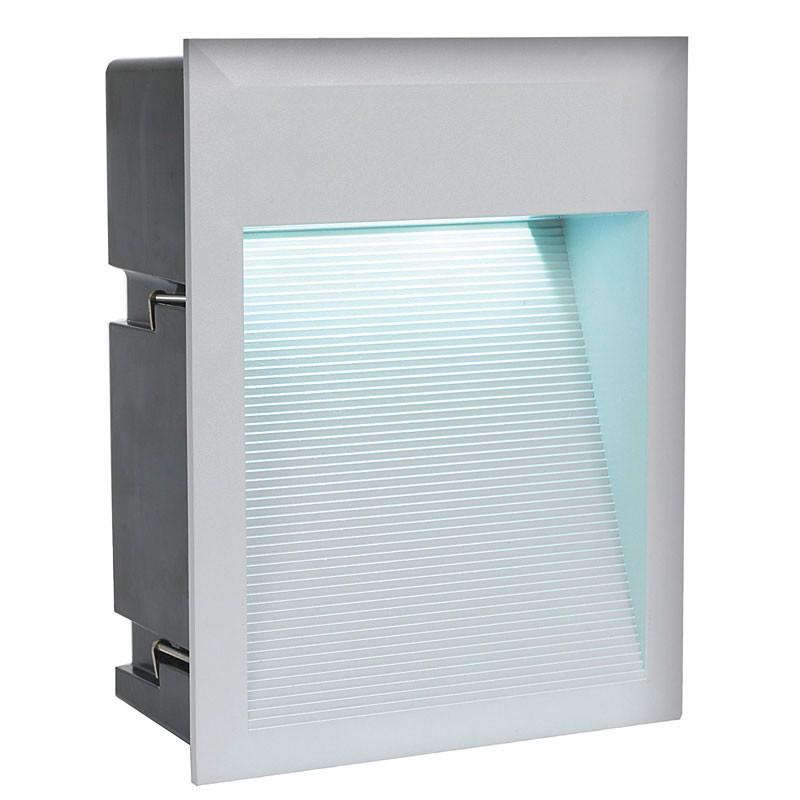 EGLO 95234 встраиваемый светильник eglo zimba led 95234