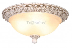 Donolux C110008/3-50 donolux потолочный светильник donolux c110008 3 40