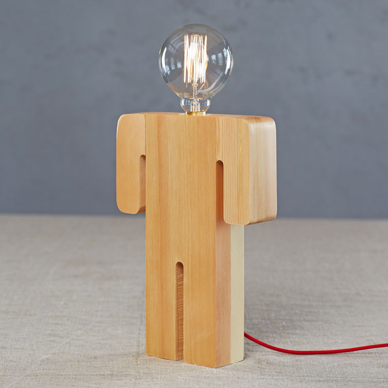 LOFT IT Лампа настольная loft it настольная лампа loft it loft1714t wh