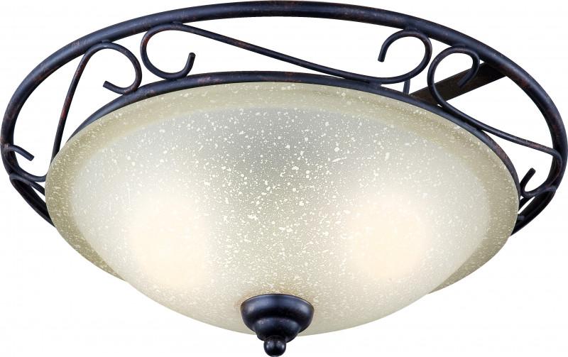Globo 4413-2 globo потолочный светильник globo rustica 2 4413 2