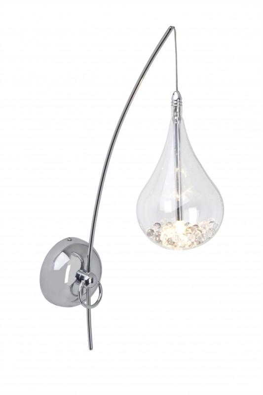 Brilliant BT_G14710_15 brilliant светильник настенный midi