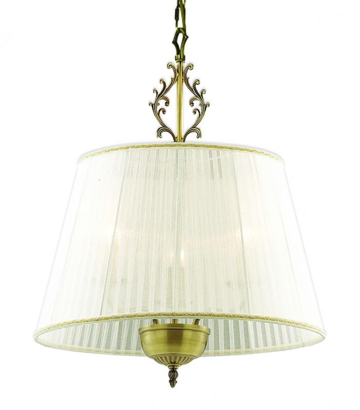 Favourite 1192-3P потолочный светильник favourite 1192 3p