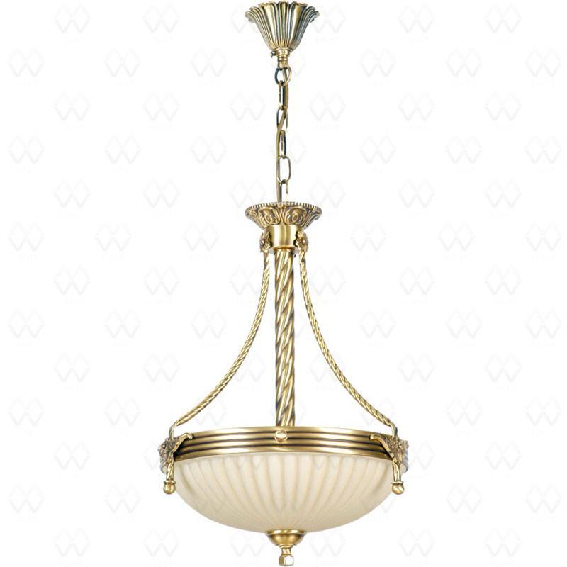 MW-Light 317010303 Афродита подвесная люстра афродита 317010303 mw light 1110276