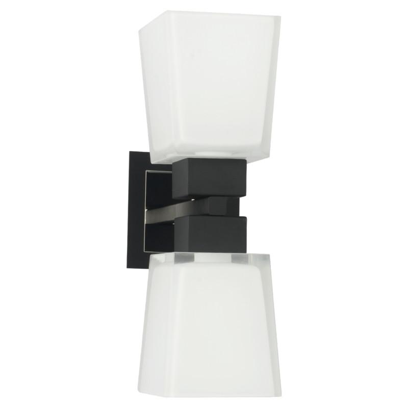 цена на Lussole LSC-2501-02