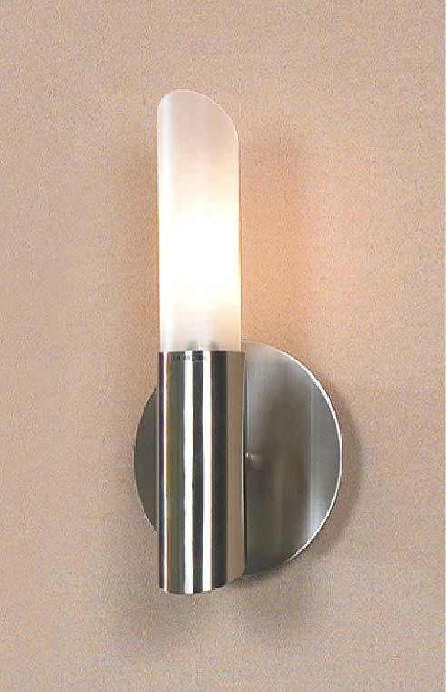 Lussole LSC-2801-01