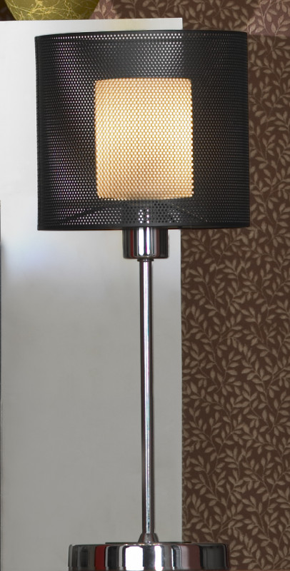 Lussole LSF-1904-01 светильник lsf 1916 01 rovella lussole 761043