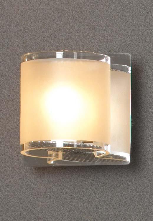 Lussole LSQ-3401-01