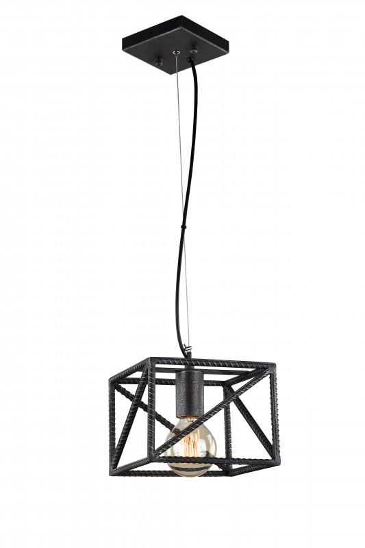 Favourite 1711-1P favourite подвесной светильник favourite armatur 1711 1p