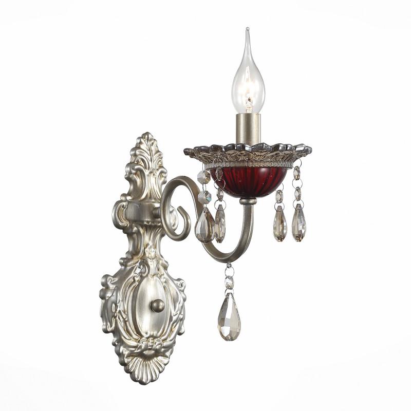 ST-Luce SL139.301.01 юбка fiorella rubino fiorella rubino fi013ewyre33