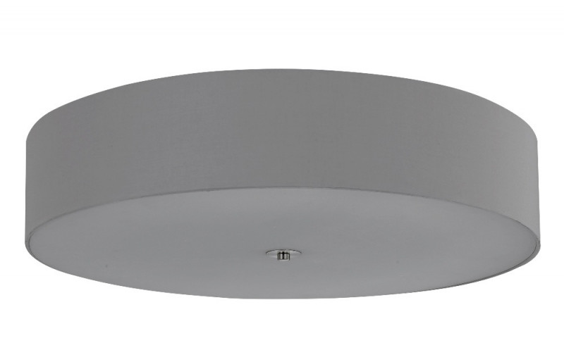 Crystal Lux JEWEL PL700 GRAY crystal lux jewel ap1 gray