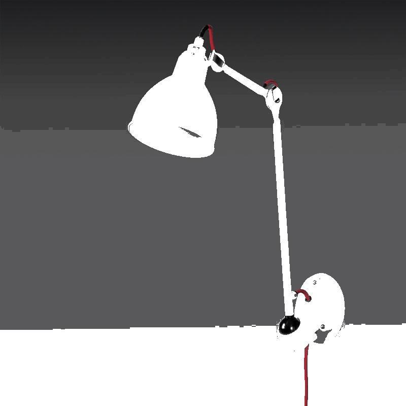 Lightstar 765616 (MВ1201802-1А) Бра LOFT 1х40W E14 БЕЛЫЙ, шт светильник настенный бра коллекция loft 765616 белый белый lightstar лайтстар