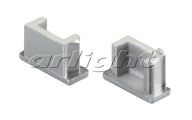 Arlight Заглушка светонепроницаемая MIC глухая пульт behringer x1622usb