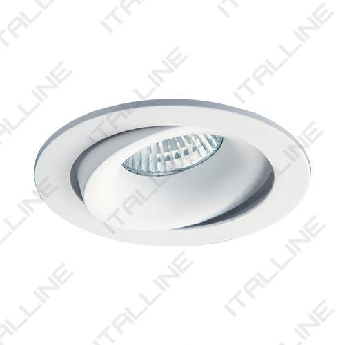 ITALLINE DE 200 WHITE italline сотовый фильтр italline honeycomb filter