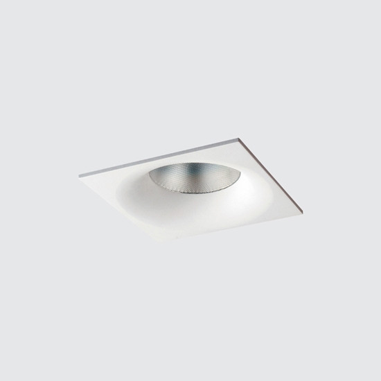 ITALLINE 163611 WHITE italline сотовый фильтр italline honeycomb filter