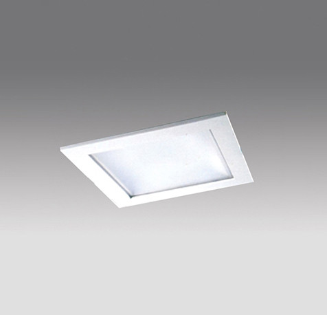 MEGALIGHT XF8031AL WHITE megalight прожектор megalight 30w ip65 3000k yrw30 wl15