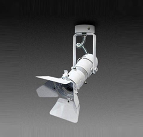 MEGALIGHT XFST1D WHITE megalight прожектор megalight 30w ip65 3000k yrw30 wl15