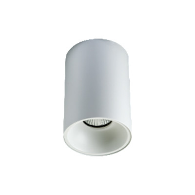MEGALIGHT 3160 WHITE megalight прожектор megalight 30w ip65 3000k yrw30 wl15