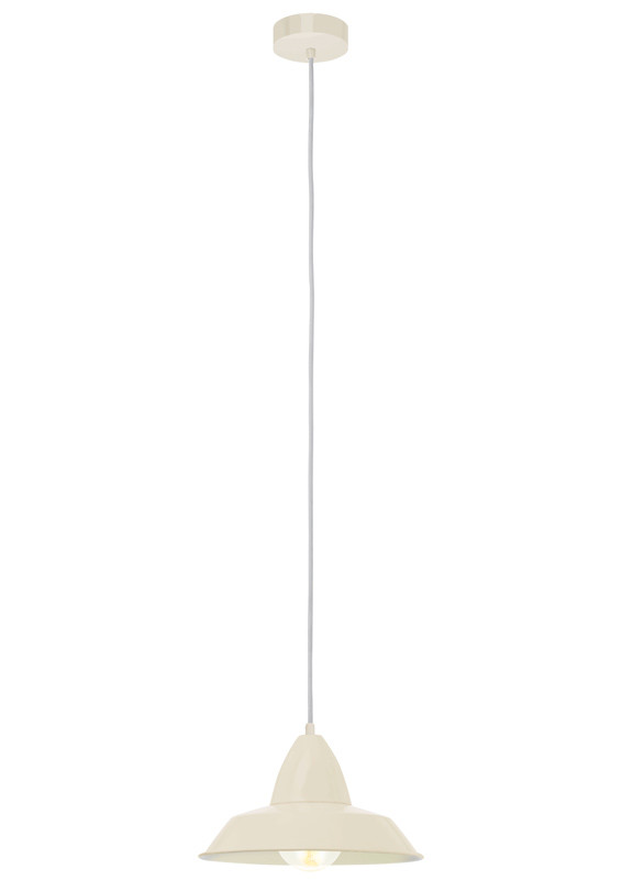 EGLO 49245 подвесной светильник eglo auckland 49245