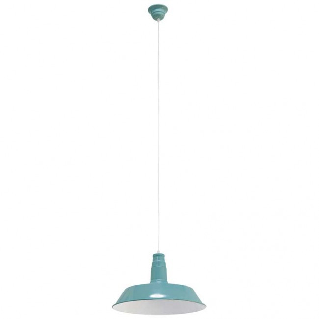 EGLO 49253 подвесной светильник eglo somerton 49387