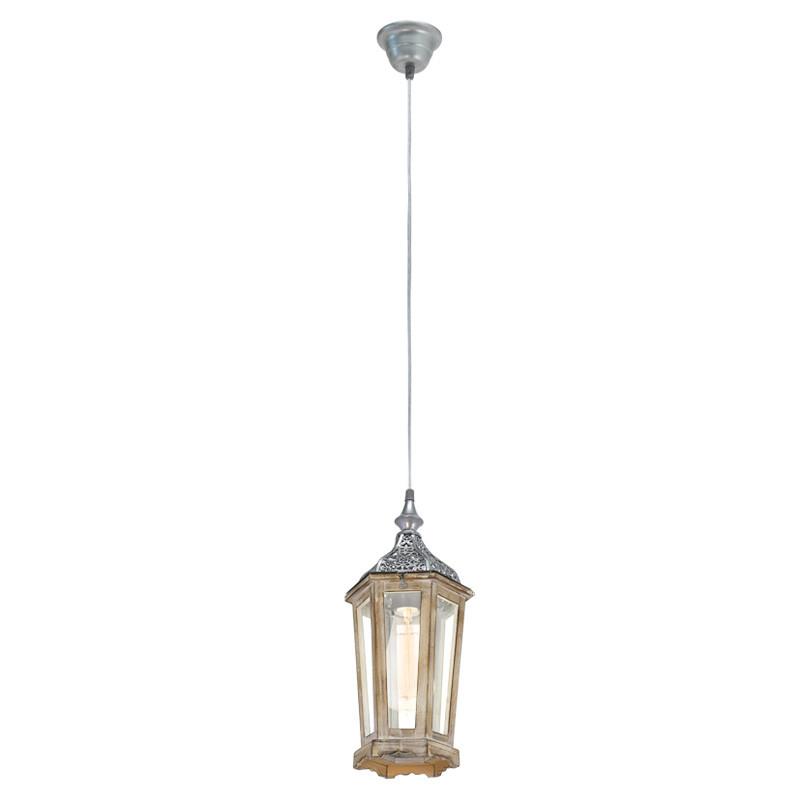 EGLO 49206 eglo подвесной светильник eglo vintage 49206
