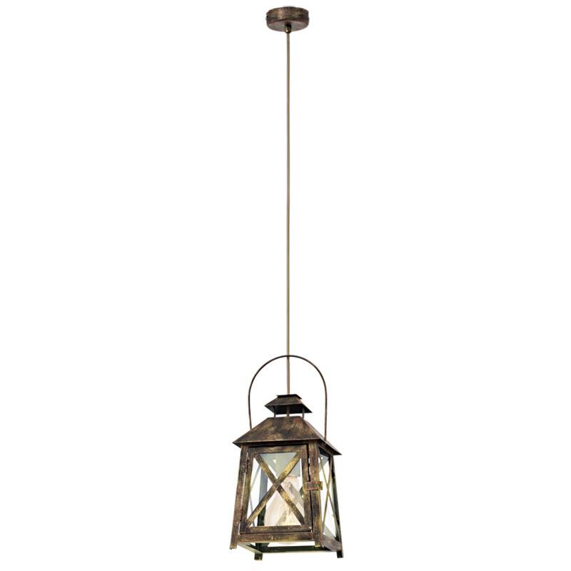 EGLO 49347 подвесной светильник 49347 eglo