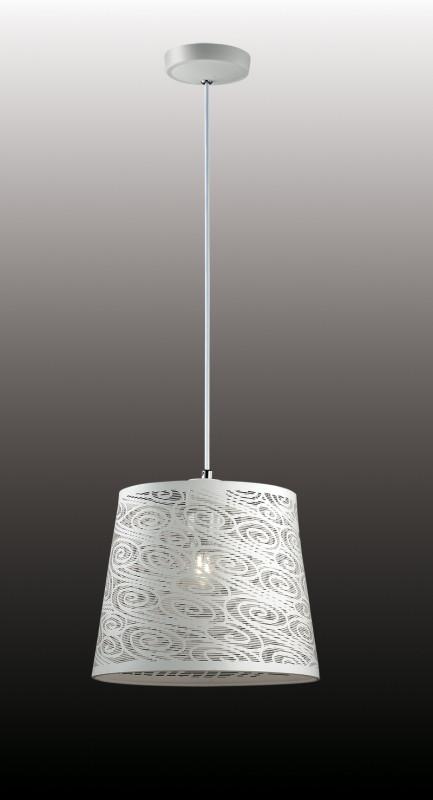 Favourite 1602-1P favourite подвесной светильник wendel 1602 1p
