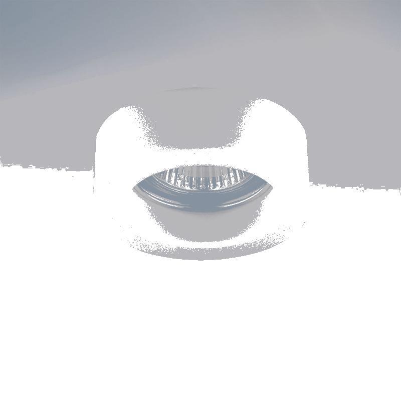 Lightstar 006136 Светильник LEI MINI MR16/HP16 ХРОМ/БЕЛЫЙ, шт lei 006136 page 3 href