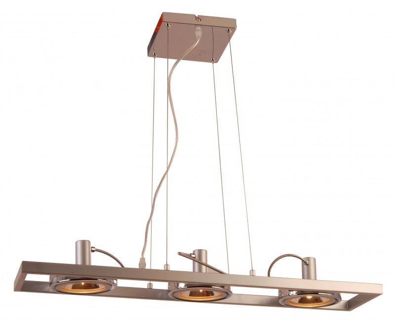 Globo 5645-3H настенно потолочный светильник globo kuriana 5645 3h