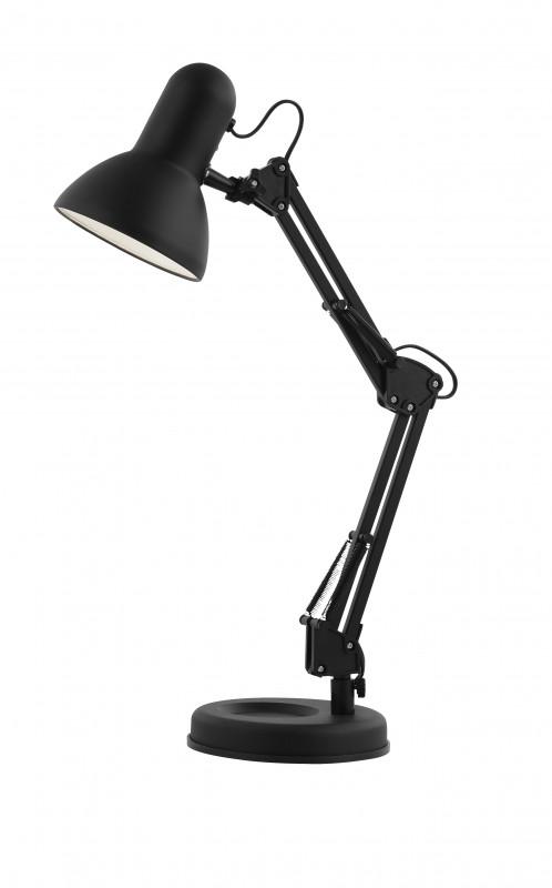Globo Лампа настольная Globo FAMOUS globo настольная лампа globo famous 24881