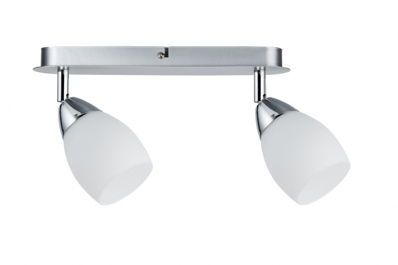 Paulmann 60265 paulmann 70063 лампа накаливания rustuka retro 60 w e27 прозрачн paulmann